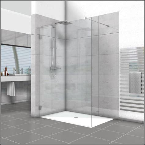 duschkabine badewanne duschkabine neben badewanne gnstig badewanne house und