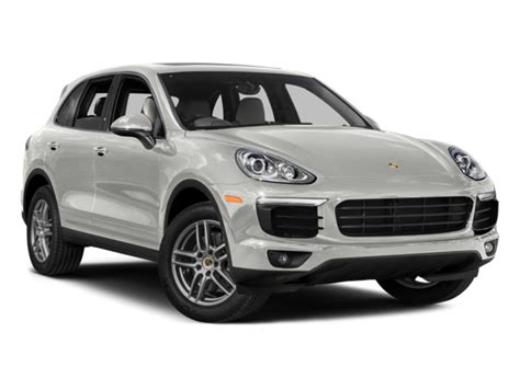 porsche coupe 2016 2016 porsche cayenne vs 2016 mercedes gle coupe