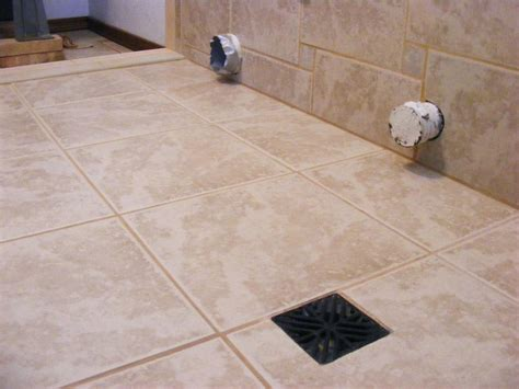 ceramic tile flooring pecos sww ceramic tile floor and wall installation