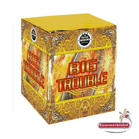 Gula Halus Inti 250 Gram pin 300 gram margarin 240 gula pasir halus 150 pisang ambon cake on