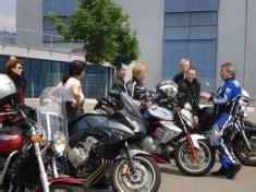 Motorrad Gebraucht Schn Ppchen by Motorrad Hoffmann Neumotorr 228 Der Gebrauchte Motorr 228 Der