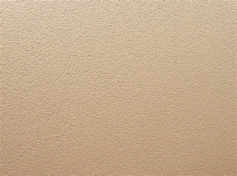 Zip Up Ceiling by Zip Up 12 X 12 Quot Beige Pebble Ceiling Panel At Menards 174