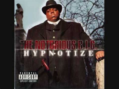 biggie smalls warning mp 4 33 mb warning instrumental notorious b i g mp3