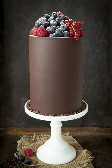 tall cakes ideas  pinterest cakes cute cakes  art  cake
