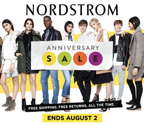 Nordstroms Anniversary Sale Ends July 31st nordstrom anniversary sale mythirtyspot