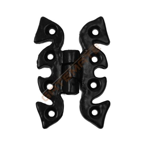 butterfly hinges for cabinets gatemate antique butterfly hinges