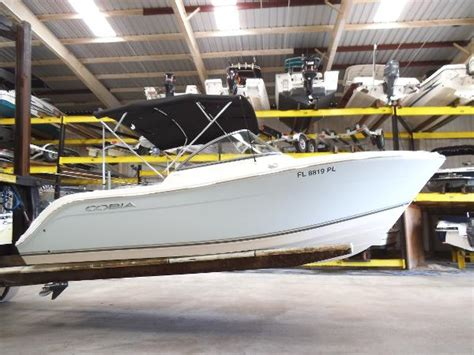 saltwater fishing boats for sale florida saltwater fishing boats for sale in stuart florida