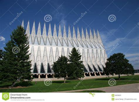 Exceptional Colorado Springs Church #5: Air-force-academy-chapel-color-5603923.jpg