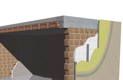 isolamento termico e acustico pareti interne isolamento termico decor
