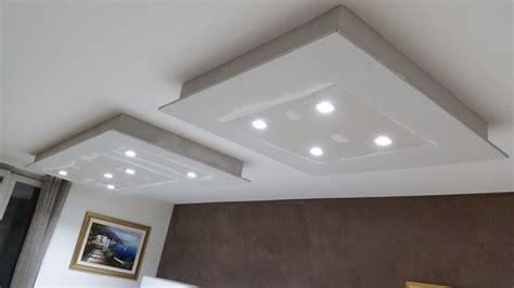 montaggio cartongesso a soffitto trendy in cartongesso estetica e funzionalit with