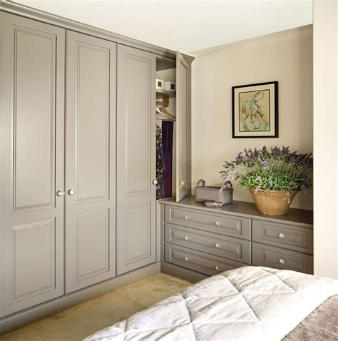 25 Best Ideas About Grey Painted Furniture On Pinterest Built In Wardrobe Designs For Bedroom