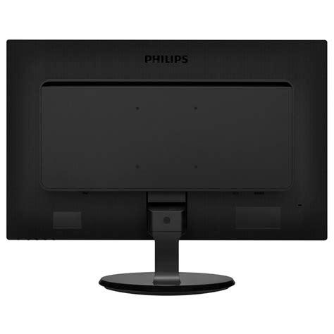 Led Philips 24 philips 246v5lsb 00 24 quot led pccomponentes