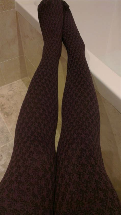 most comfortable leggings ever the most comfortable tights in the world hose of fun