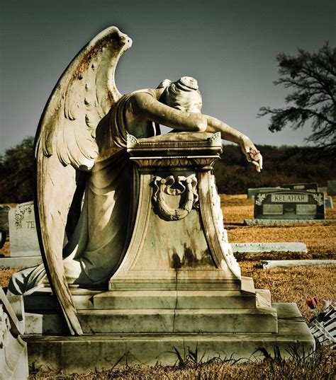 angel of grief angels pinterest angel of grief the inspiration for my latest tattoo
