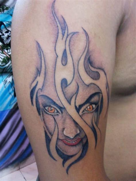 tattoo cost estimates tattoo cost estimate tattoo collections