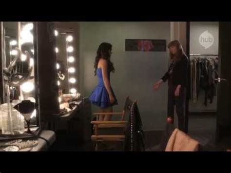 film magic hour part 1 full episode lily d haunting hour full movie part 1 lilly d is evil