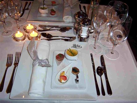 dining etiquettes for fine dining loversmydala blog photo dining manners and etiquettes images