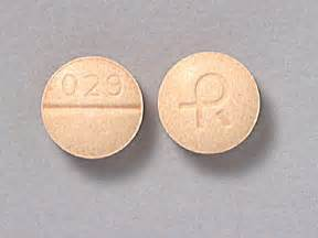 what color is xanax alprazolam uses side effects interactions