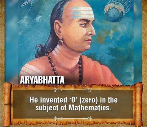 aryabhatta biography in hindi download famous indian mathematicians aryabhatta www imgkid com