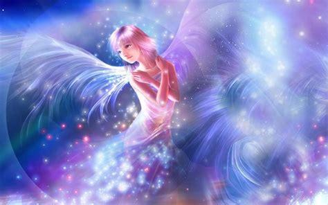 mermaid fairy fairies or mermaids poll results fairies fanpop