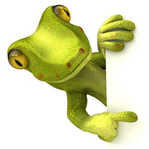 Geico Insurance Lizard   newhairstylesformen2014.com