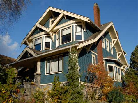 craftsman style home exteriors craftsman style home exteriors of houses colors craftsman