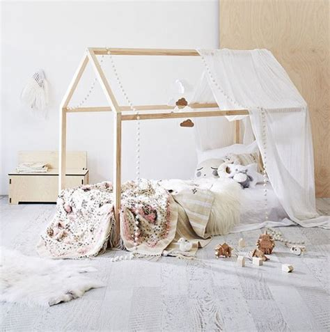 toddler house bed cute and pretty house bed designs