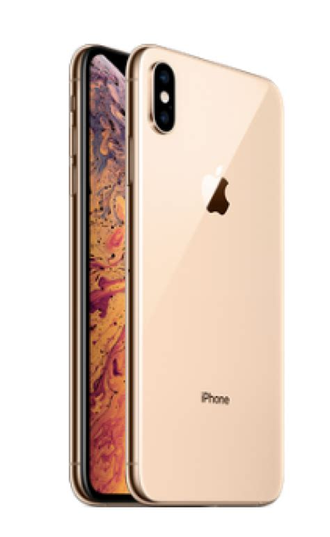 apple iphone xs max 64gb gold jual iphone x bali iphone xs apple store bali jual apple