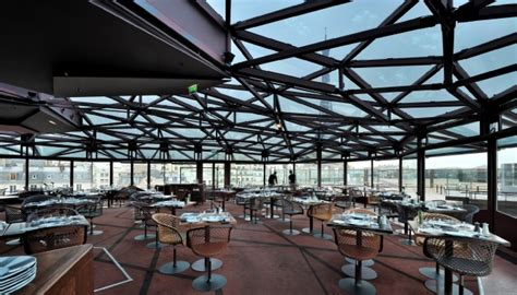 terrasse quai branly evenement d exception croisi 232 re quot visite de quot
