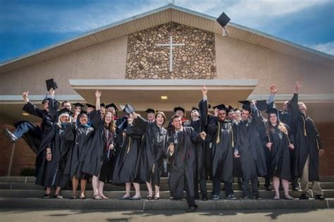 Csulb Mba Units by Universities In California Best Criminal Justice