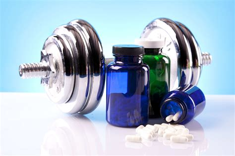 supplement use by athletes supplements for athletes getting it right athletic