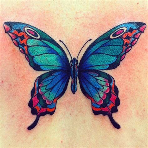 tattoo prices high wycombe 44 best tattoo designs images on pinterest drawings