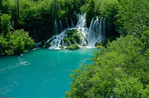 most beautiful waterfalls the world s most beautiful waterfalls the big picture