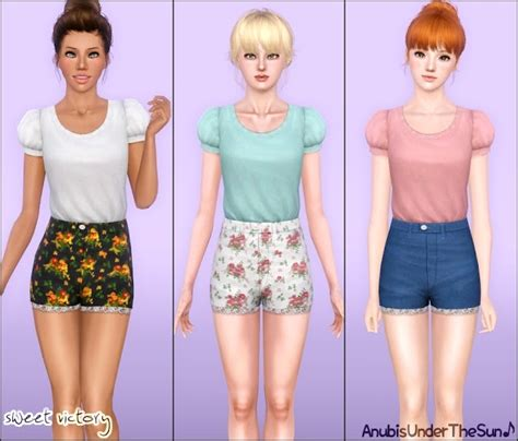sims 3 teen clothes 500 best images about sims and cute things on pinterest
