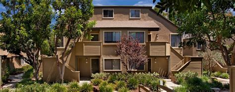 Appartments In Irvine by Woodbridge Apartments Best Irvine Apartments In Woodbridge