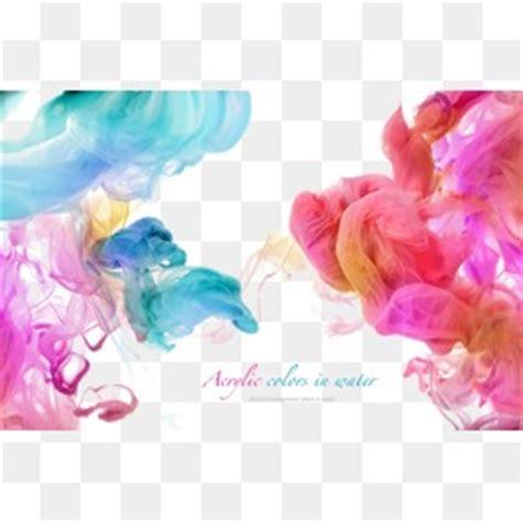 Smoke smoke effect png,color smoke png,white smoke png