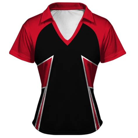 design your own netball hoodie csw sport design your own netball tops and skirts