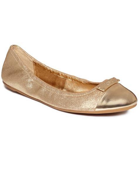 macys flat shoes coach darsi flats flats shoes macy s fashion