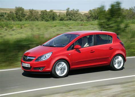 Opel Corsa D Auto Bild by Ia Ti Un Opel Corsa D Cu 3000 De Headline Second