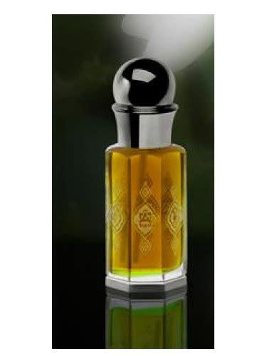 Parfum Abdul Samad Al Qurashi roses abdul samad al qurashi perfume una