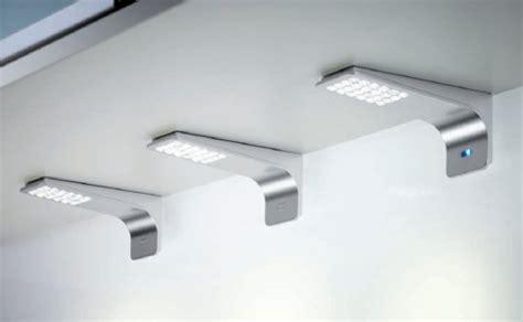 badkamer opbouwspotjes bol lumica pure led opbouwspot keukenverlichting