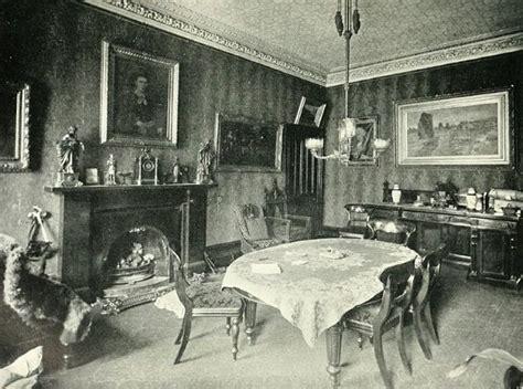 murder in room 12 10 historical murder mysteries still waiting for an answer listverse