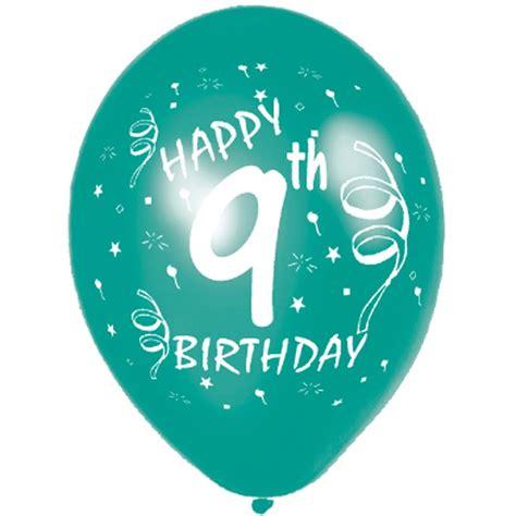 Happy 9th Birthday Quotes My Nokia Lumia 920 Blog Happy 9th Birthday Sony Ericsson