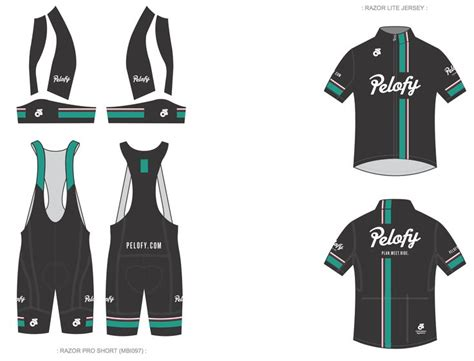 cycling jersey design ideas 1000 images about cycling jersey on pinterest press