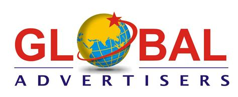 best advertising companies top 10 advertising companies in india top 10 advertising