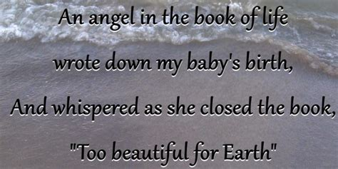 losing a s journey after 9 11 books beautiful for earth