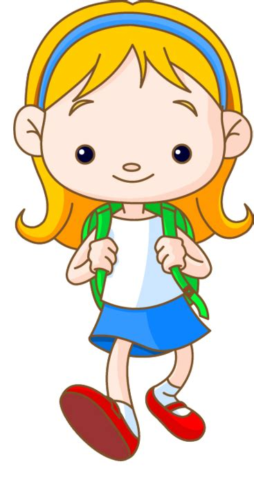 imagenes de niños escolares animadas related keywords suggestions for nina animada
