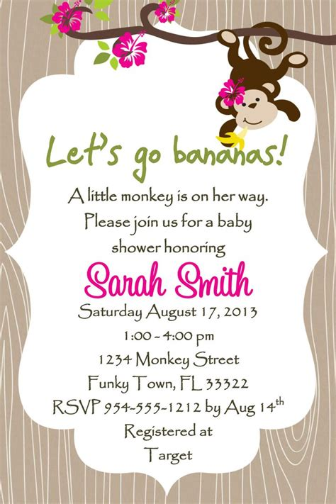 Baby Shower Invitations Etsy Template Xvqeabp Etsy Baby Shower Invitation Templates