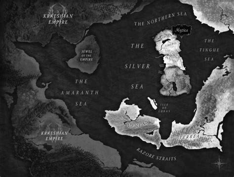 la marea de hielo 8467587717 rese 241 a la marea de hielo morgan rhodes volando entre p 225 ginas