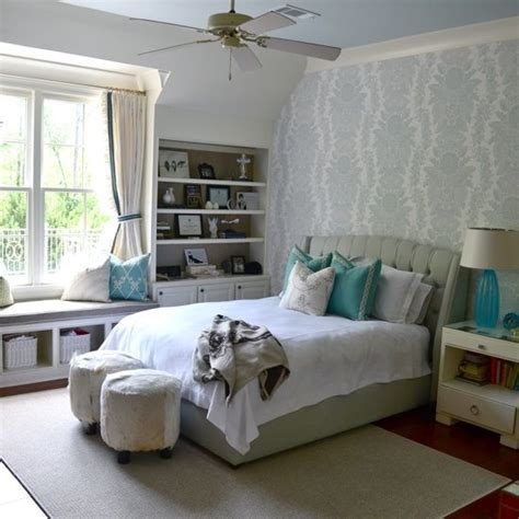 redecorate your bedroom how to never have to redecorate your teenage girl s